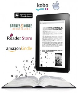 ebook_distribution_image