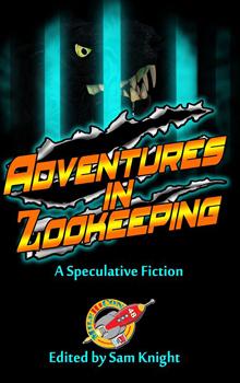 webcover-adventures-in-zookeeping