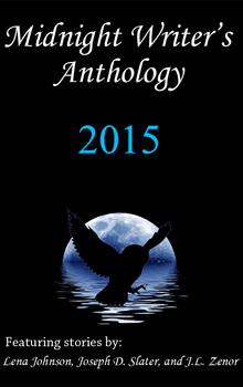 webcover-anthology-2015