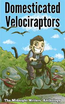 webcover-domesticated-velociraptors