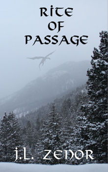 webcover-rite-of-passage
